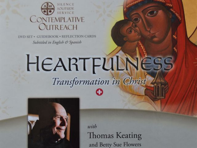 HEARTFULNESS VIDEO SERIES